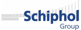 SchipholGroup