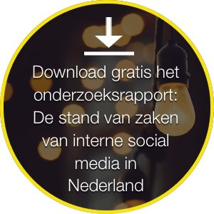 Download het complete rapport (.pdf)