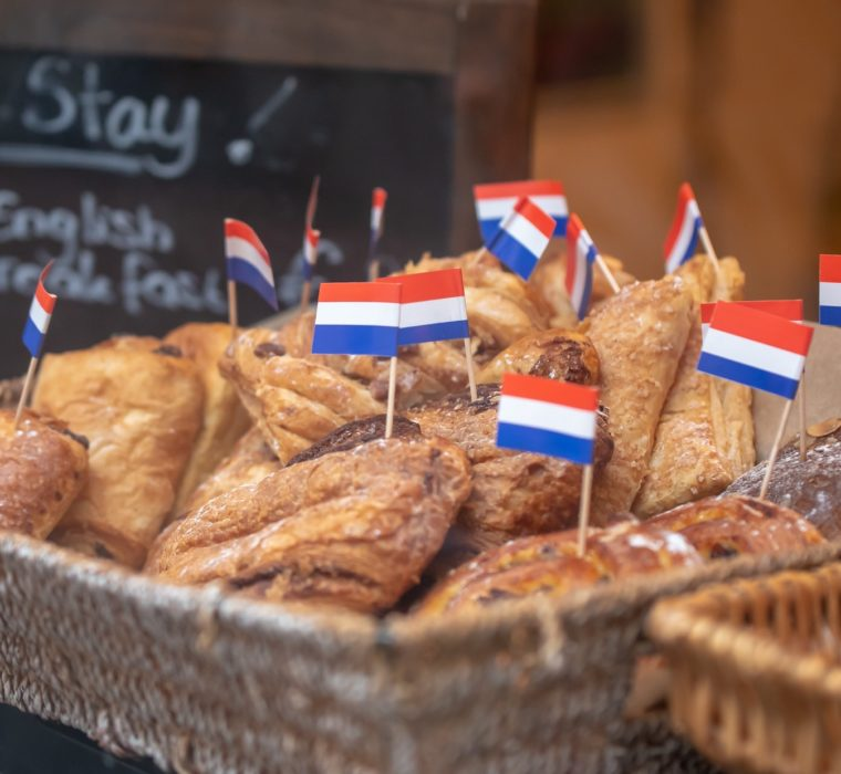 Nederlandse platformen populair voor interne community's