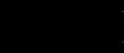 Logo zorggroep Charim